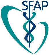SFAP - Intranet